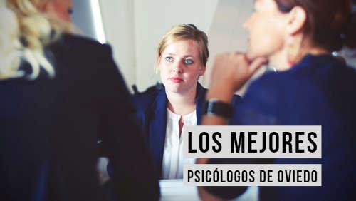 mejores psicologos oviedo