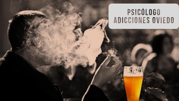 psicologo adicciones oviedo