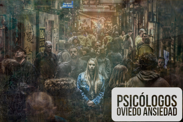 psicologos oviedo ansiedad
