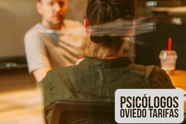 psicologos oviedo tarifas